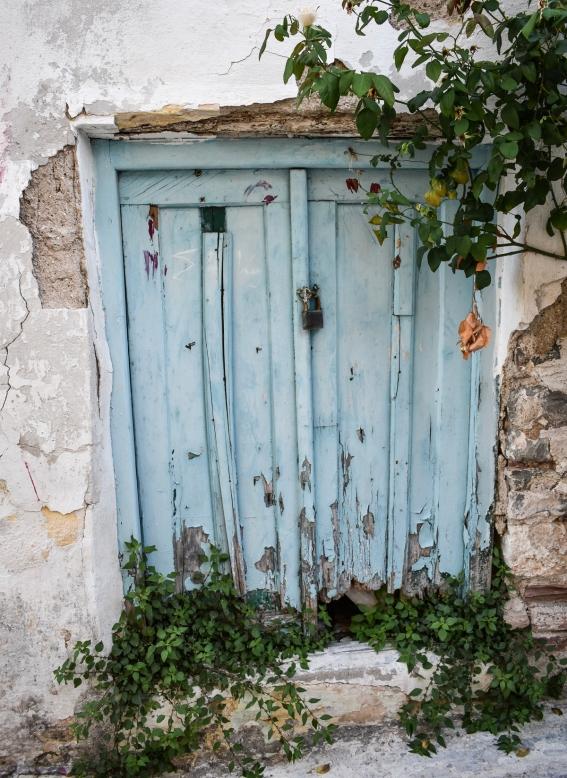 Nafplio Door 8 LR