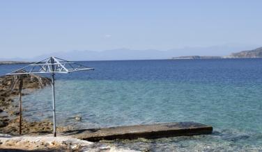 Archangelos - Peloponnese Greece