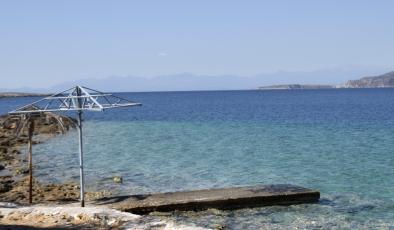 Archangelos - Peloponnese, Greece