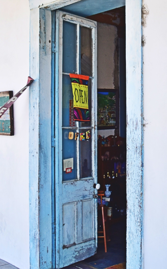 Casa Juan de Anza