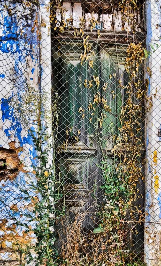 Ioannina Door 6 LR