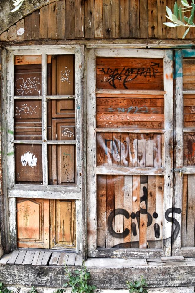 Ioannina Door 7 LR